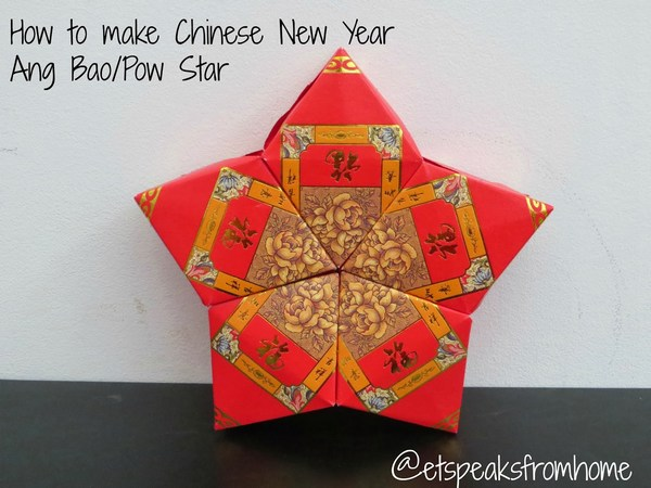 Chinese New Year Ang Bao Pow Star Et Speaks From Home