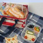 warburtons sandwich thin