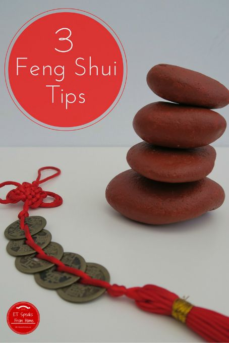 3 feng shui tips for your wardrobe